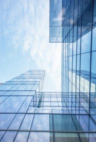zakelijk bankieren