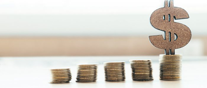 persoonlijke lening ondernemer