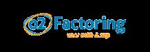 o2 Factoring