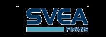 SVEA Finans factoring