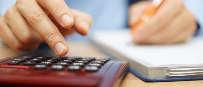 zakelijke lening oversluiten