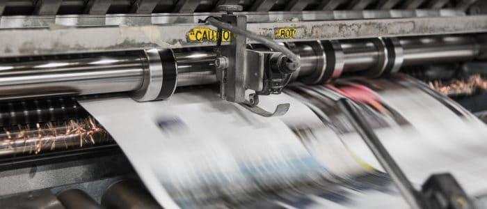 online drukwerk