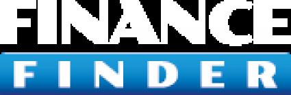 Finance Finder